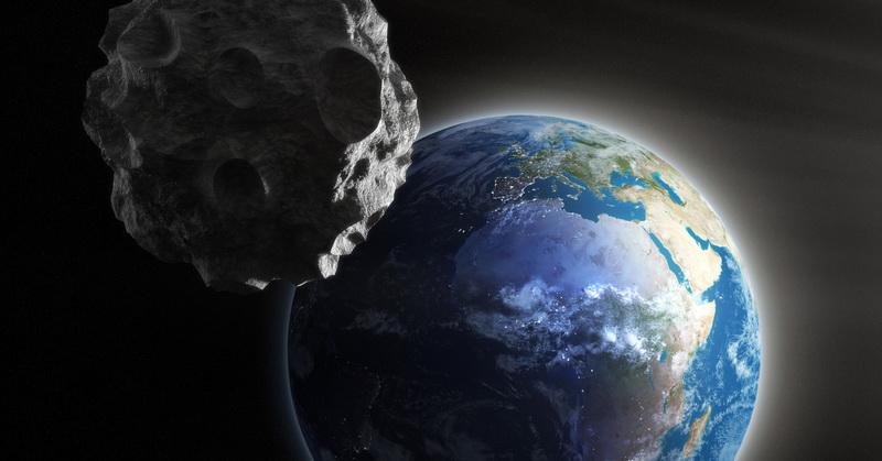 https: img.okezone.com content 2017 12 07 56 1826635 asteroid-berdiameter-4-8-kilometer-mendekati-bumi-bulan-ini-L5cV062K4K.jpg