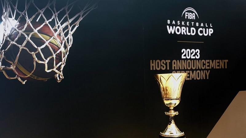 https: img.okezone.com content 2017 12 09 36 1827922 indonesia-jepang-filipina-resmi-jadi-tuan-rumah-piala-dunia-bola-basket-2023-7cNCO3mG8a.jpg