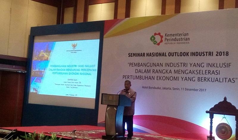 Barang Impor Dominasi Bisnis Online, Menko Darmin Bakal ...