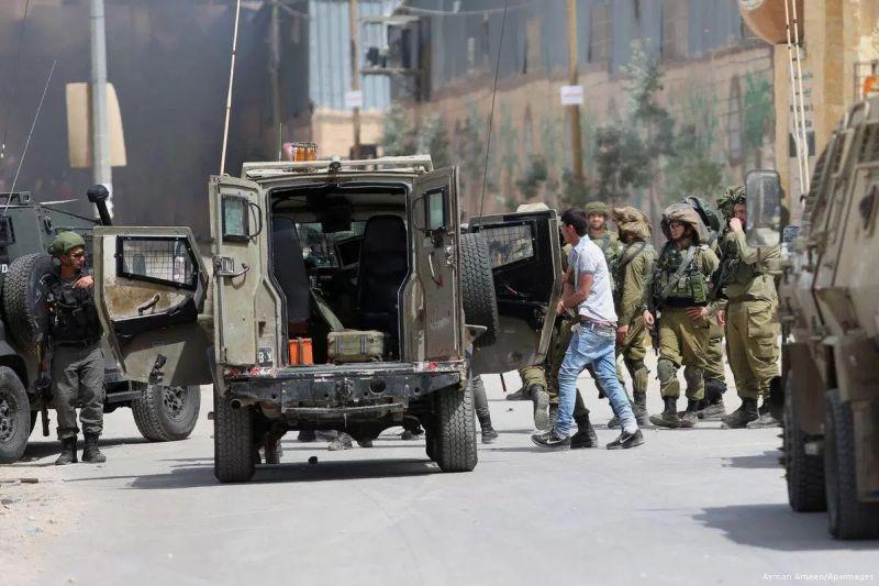 https: img.okezone.com content 2017 12 12 18 1829192 4-warga-palestina-tewas-dan-1-632-terluka-oleh-tentara-israel-selama-demonstrasi-terkait-yerusalem-6I1dKyPbSK.jpg