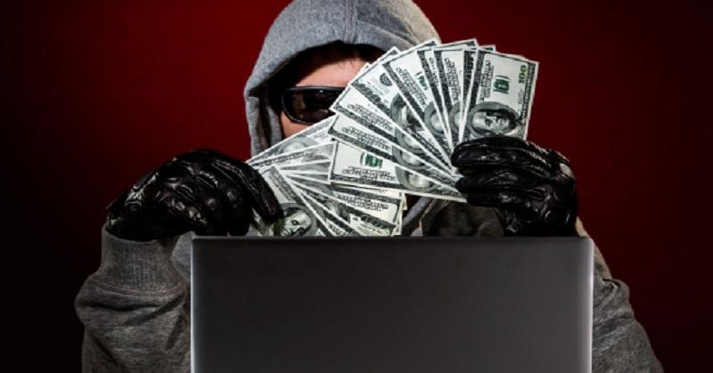 https: img.okezone.com content 2017 12 12 207 1829212 bobol-18-bank-hacker-rusia-curi-dana-rp135-miliar-VmUyp6jglB.jpg