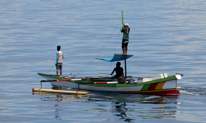 https: img.okezone.com content 2017 12 12 340 1829015 tangkap-ikan-pakai-bom-belasan-nelayan-asal-sinjai-diringkus-polisi-pX0ZK7Fhf5.jpg