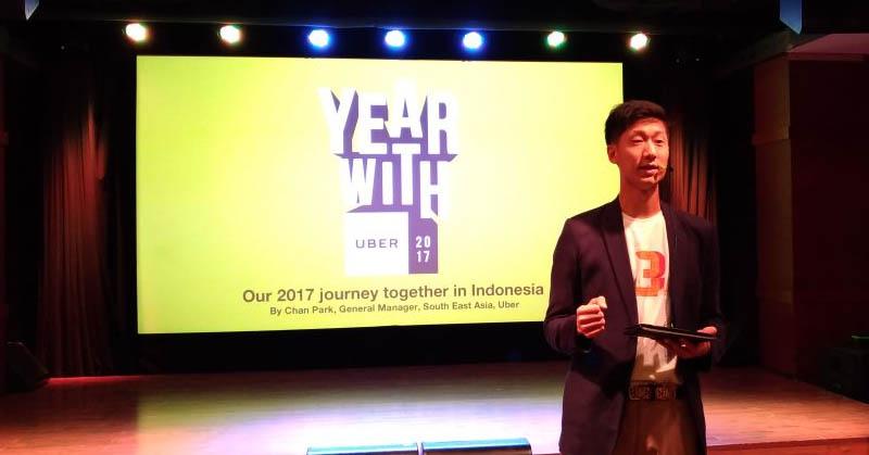 https: img.okezone.com content 2017 12 13 207 1829812 uber-ungkap-waktu-tersibuk-di-indonesia-selama-2017-UXSasjqlnl.jpg
