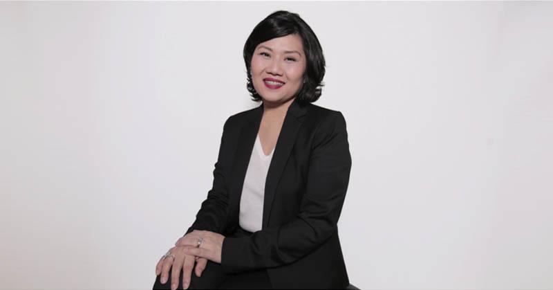 https: img.okezone.com content 2017 12 13 207 1829905 monika-rudijono-ditunjuk-sebagai-presiden-uber-indonesia-TCLvR6Q18k.jpg