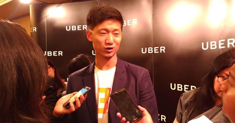 https: img.okezone.com content 2017 12 13 207 1829923 soal-regulasi-taksi-online-dan-tarif-murah-ini-kata-uber-2hnMXkeeOA.jpg