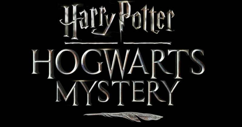 https: img.okezone.com content 2017 12 13 326 1829995 game-harry-potter-hogwarts-mystery-dipastikan-hadir-2018-C6QeuEnXEm.jpg