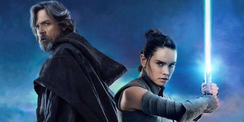 https: img.okezone.com content 2017 12 14 206 1830027 movie-review-star-wars-the-last-jedi-jawaban-dari-teka-teki-siapa-jedi-terakhir-bDpKUsRbGF.jpg