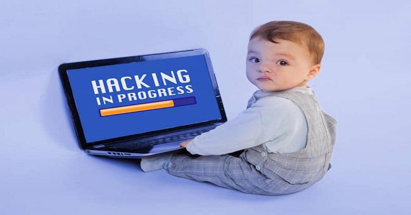 https: img.okezone.com content 2017 12 14 207 1830141 3-hacker-termuda-di-dunia-ada-yang-bobol-microsoft-96cWhyWY0w.jpg