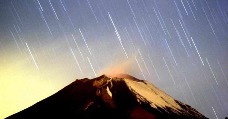 https: img.okezone.com content 2017 12 14 56 1830517 6-fakta-geminid-meteor-terbaik-sepanjang-tahun-guJcACPqOO.jpg