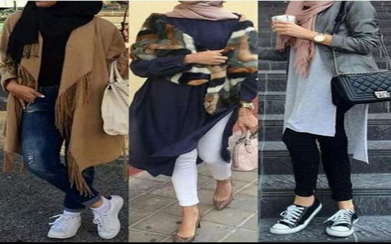 Ingin Tampil Sporty-Hijab ala Rani Hatta? Rahasianya Cari Tahu di Sini