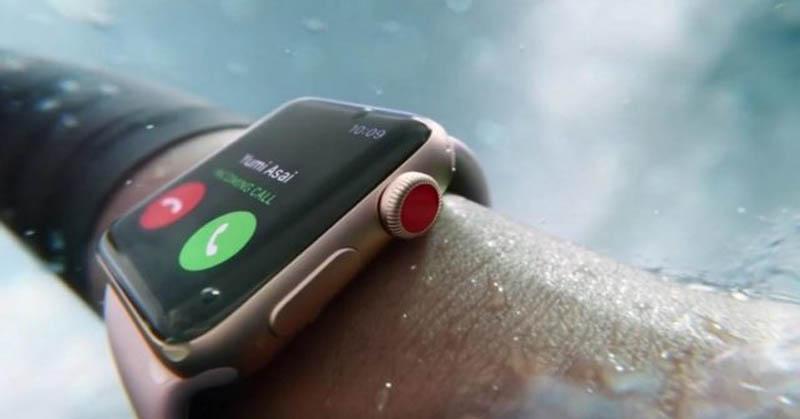 Apple Watch Selamatkan Nyawa Pria Ini dari Serangan Jantung ... 46113ca1c8