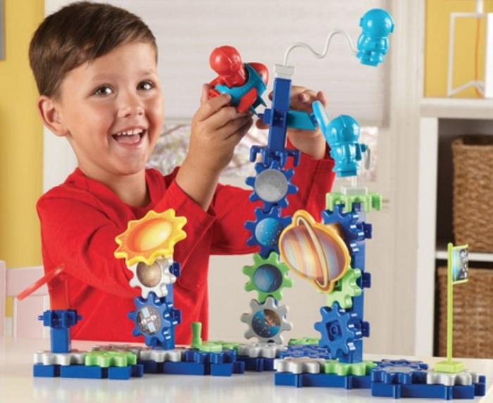 https: img.okezone.com content 2017 12 19 196 1832559 tinggalkan-gadget-5-jenis-mainan-ini-ajarkan-anak-jadi-arsitek-TgYHqCqFQe.jpg
