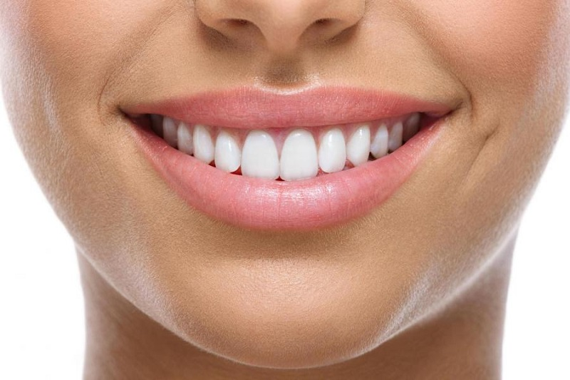 https: img.okezone.com content 2017 12 19 481 1832908 cegah-penyakit-serius-ini-cara-mudah-jaga-kesehatan-gigi-dan-mulut-1JyUjXxBey.jpg