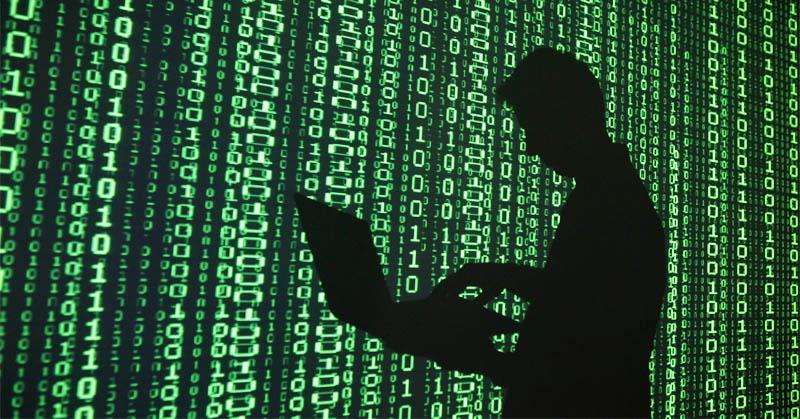 https: img.okezone.com content 2017 12 21 207 1833810 wifi-starbucks-dibajak-untuk-menambang-bitcoin-qR2Xie0Xqi.jpg