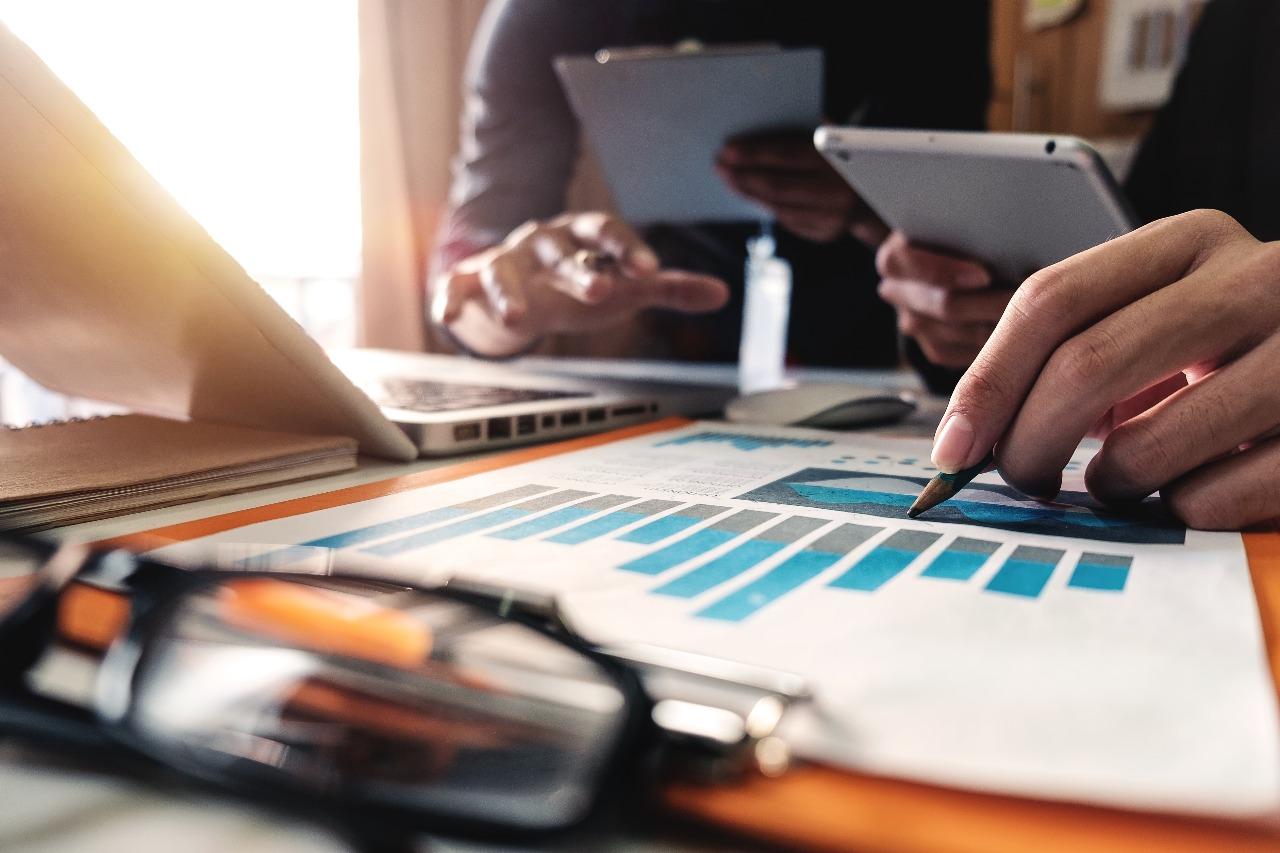 JTPE Jasuindo Tiga Perkasa Bagikan Deviden Interim Rp15 Per Saham : Okezone Economy