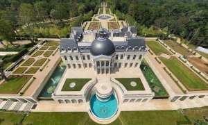 https: img.okezone.com content 2017 12 21 406 1833942 menilik-rumah-termahal-di-dunia-rp4-3-triliun-milik-pangeran-arab-saudi-95sAAsui7y.jpg