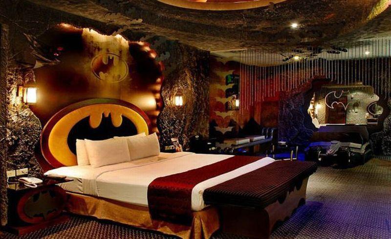 https: img.okezone.com content 2017 12 21 470 1834065 malam-natal-jadi-rejeki-nomplok-bagi-love-hotels-jepang-Sy0Kk3F3cq.jpg