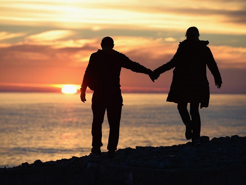 Gambar Romantis Pasangan 63