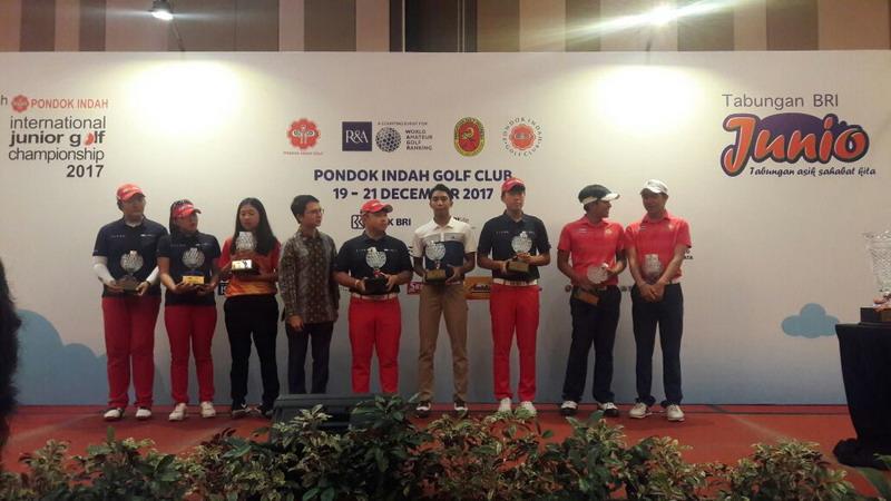 https: img.okezone.com content 2017 12 22 43 1834350 berikut-daftar-pemenang-international-junior-golf-championship-2017-SFeK0yEqMo.jpg