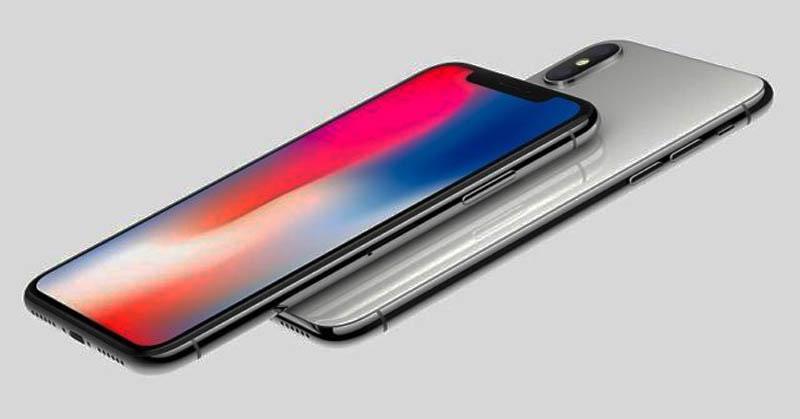 https: img.okezone.com content 2017 12 22 57 1834401 iphone-8-hingga-iphone-x-resmi-dijual-di-indonesia-harganya-LFtzlxQCF1.jpg