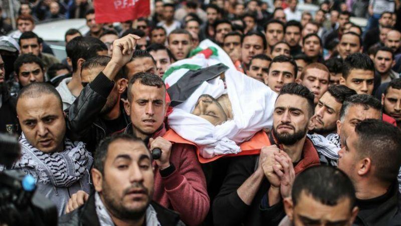 https: img.okezone.com content 2017 12 24 18 1835214 lagi-seorang-warga-palestina-tewas-ditembak-tentara-israel-PdBlbmp4fb.jpg