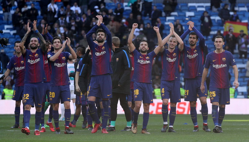 https: img.okezone.com content 2017 12 24 46 1835256 rekor-impresif-barcelona-di-bernabeu-dan-catatan-buruk-zidane-di-el-clasico-R5fcMpZBM6.jpg