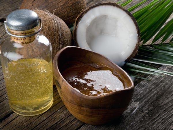https: img.okezone.com content 2017 12 26 194 1835977 kombinasi-minyak-kelapa-susu-mentega-dan-pisang-efektif-atasi-masalah-rambut-kering-TcwcsfZ7l4.jpg