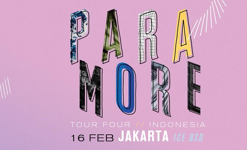 https: img.okezone.com content 2017 12 27 205 1836426 tiket-konser-paramore-di-indonesia-dibanderol-mulai-rp850-ribu-EcVAA5uJzJ.jpg