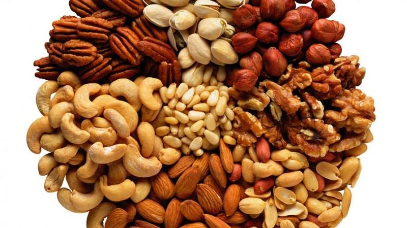 Kaya Vitamin Dan Zat Besi Penderita Anemia Wajib Konsumsi 5