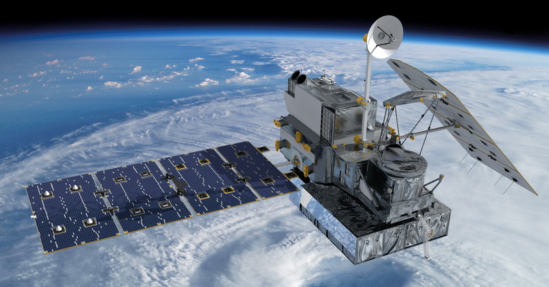 https: img.okezone.com content 2017 12 27 56 1836541 pantau-iklim-bumi-jepang-luncurkan-satelit-ke-luar-angkasa-MTBl84uqmJ.jpg