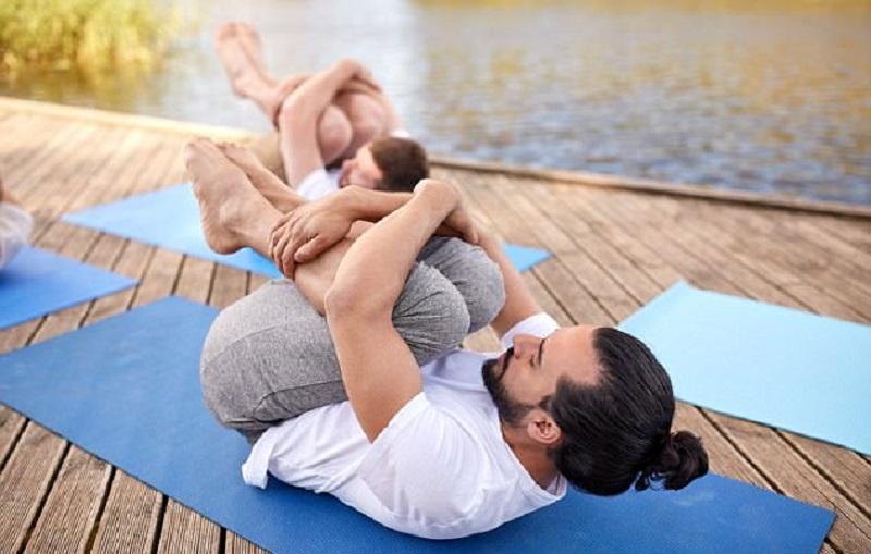 potenta de erectie yoga erecția de 20 de ani dispare