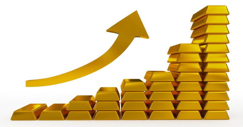 https: img.okezone.com content 2017 12 29 320 1837276 naik-3-hari-berturut-turut-harga-emas-antam-tembus-rp640-000-gram-PfiN9G7Wua.jpg