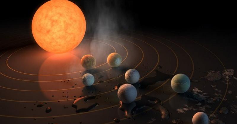 https: img.okezone.com content 2017 12 31 56 1838088 sistem-bintang-trappist-1-miliki-kehidupan-alien-benarkah-dyeZkmlNEi.jpg