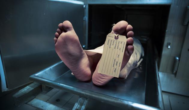 https: img.okezone.com content 2018 01 02 340 1838679 tiga-pekerja-tambang-emas-ilegal-tewas-keracunan-asap-genset-CDH05Oyz4U.jpg