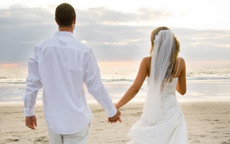 https: img.okezone.com content 2018 01 03 196 1839317 cara-anda-menjawab-5-pertanyaan-ini-bisa-tunjukkan-kesiapan-anda-untuk-menikah-QQO95xzLjc.jpg