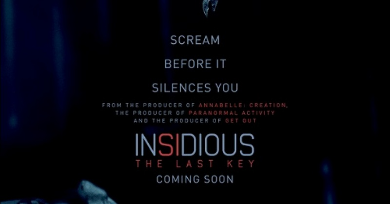 https: img.okezone.com content 2018 01 03 206 1839158 movie-review-insidious-the-last-key-kunci-pembuka-film-horor-2018-YLqIufneDD.jpg