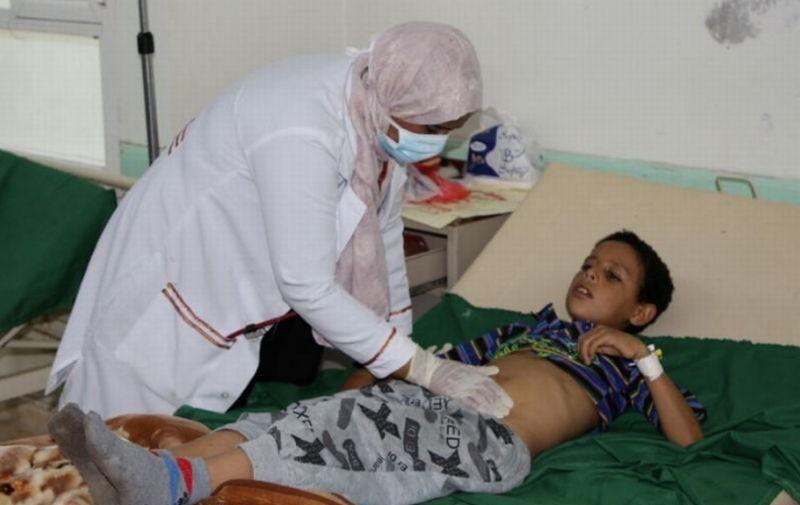 https: img.okezone.com content 2018 01 04 18 1840232 setelah-kolera-yaman-kini-dihantui-wabah-difteri-OJYTyWnWGm.jpg