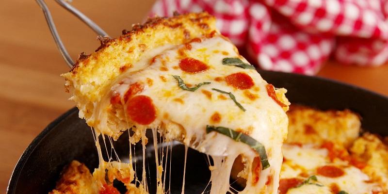 https: img.okezone.com content 2018 01 04 298 1840259 bolehkah-sarapan-dengan-pizza-saja-ini-kata-ahli-makanan-g4xTRYLtfw.jpg