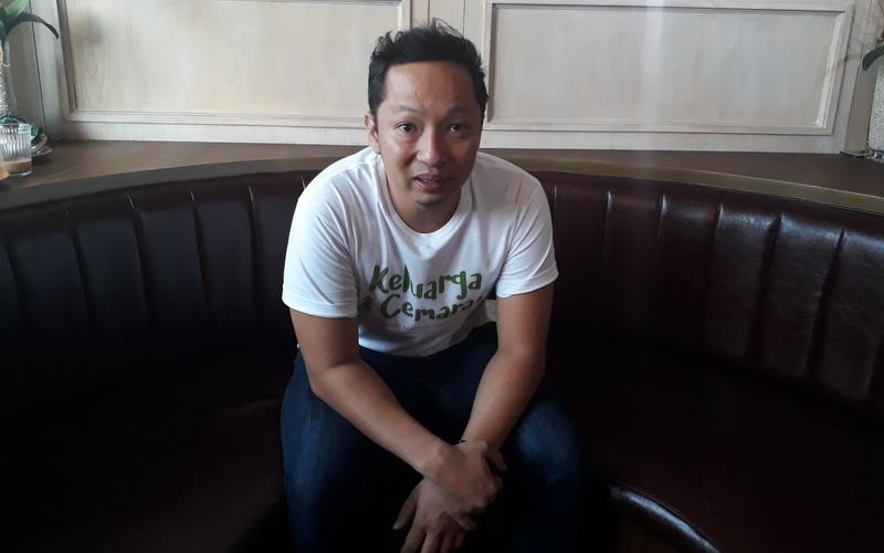 https: img.okezone.com content 2018 01 04 33 1840265 kisah-pilu-asmara-ringgo-agus-picu-soal-perjodohan-anak-HaeHa6u8SV.jpg