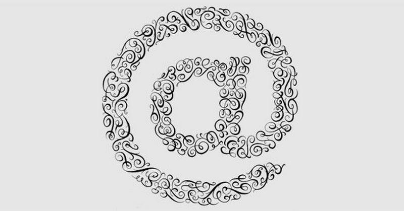 https: img.okezone.com content 2018 01 05 207 1840453 penemuan-simbol-berperan-dalam-perdagangan-hingga-hubungkan-manusia-di-dunia-zlyeSTOX6w.jpg
