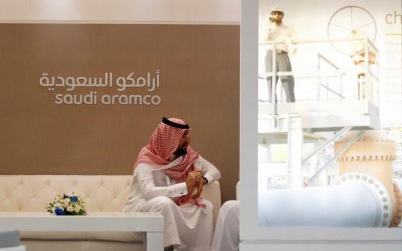 https: img.okezone.com content 2018 01 05 278 1840704 jelang-ipo-status-saudi-aramco-berubah-jadi-perusahaan-saham-gabungan-pcfWuB380c.jpg