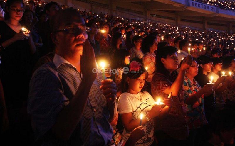 https: img.okezone.com content 2018 01 05 340 1840636 warga-eks-timor-timur-gelar-natal-bersama-lintas-umat-u9Fu5Nnnu7.jpg
