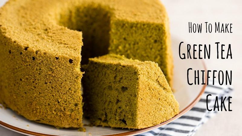 https: img.okezone.com content 2018 01 08 298 1841599 lembutnya-sponge-cake-lelehkan-lidah-pecinta-kue-di-jakarta-ada-resepnya-juga-ycIpUrlRvb.jpg