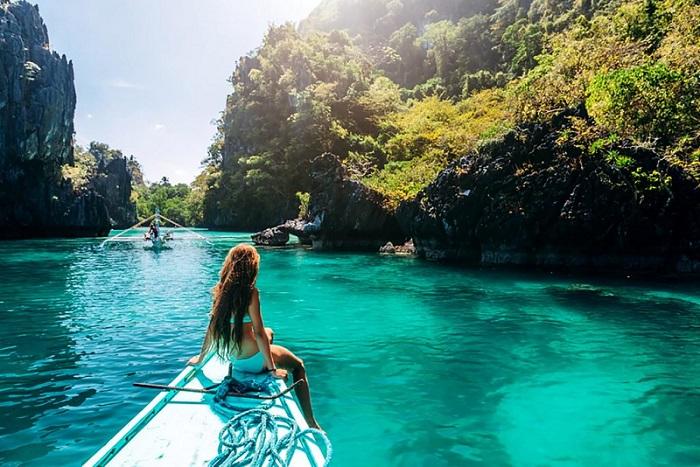 https: img.okezone.com content 2018 01 08 406 1841518 4-destinasi-pulau-pribadi-dengan-harga-sewa-terjangkau-HGxsyI46JB.jpg