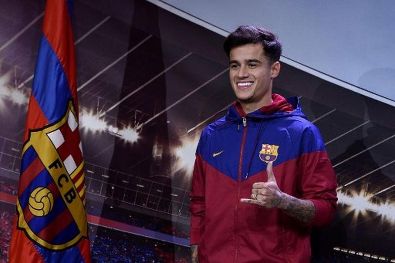 https: img.okezone.com content 2018 01 08 51 1841454 alasan-barcelona-ngebet-datangkan-coutinho-cpTvJeYxoW.jpg