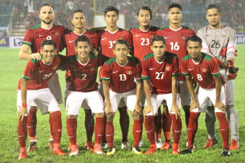 https: img.okezone.com content 2018 01 09 51 1842616 luis-milla-panggil-24-pemain-timnas-indonesia-untuk-hadapi-islandia-COTX49PDeK.jpg