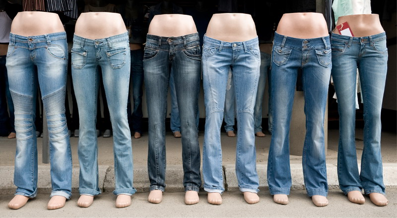 https: img.okezone.com content 2018 01 10 194 1842840 ada-celana-jins-mirip-stocking-yang-bisa-pamer-bokong-ini-wujudnya-EkKFk6XpPE.jpg