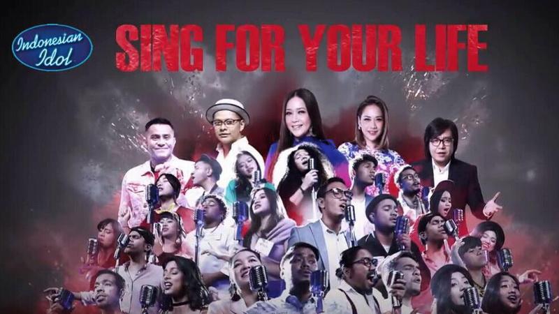 https: img.okezone.com content 2018 01 10 598 1842874 daftar-lengkap-20-peserta-indonesian-idol-yang-lolos-ke-babak-showcase-kf1UG1USfx.jpg