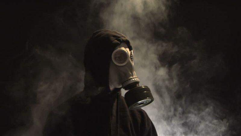 Kendati demikian, Agus menegaskan, tidak semua populasi atau individu bisa menggunakan masker N95.