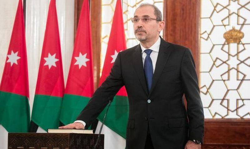 https: img.okezone.com content 2018 01 12 18 1843988 yordania-minta-dunia-dukung-badan-pbb-untuk-pengungsi-palestina-Q5MC1RCKbv.jpg